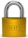 https-Verschlüsselung von Domains mit SSL