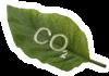 Klimaschutz mit Strom aus Wasserkaft