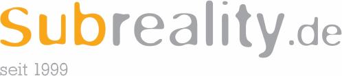 Subreality.de - Homepages für Oberschwaben