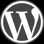 Ein Child-Theme erleichert das Arbeiten mit WordPress