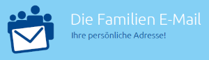 Familien-EMail.de