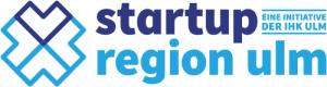 Startup-Region Ulm