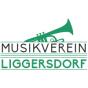 Musikverein Liggersdorf
